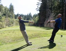 The-Counterfall-Being-Illustraighted-at-a-Gravity-Golf-School-in-Kingston-Washington-1024x683