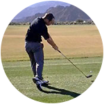 Finding The Swing Plane That Is Right For You